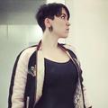 Anna Fehr (@fehr) Avatar