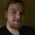 Sander Danielsen (@thelugal) Avatar