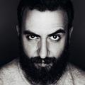 Michele Lupoli (@mr_wolf) Avatar
