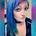 Becky (@bexx425) Avatar