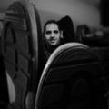 Shahab Masoumi (@shahabak) Avatar