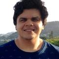 Gabriel Rodrigues (@gabrielprodrigues) Avatar