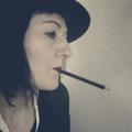 Wibke Ladwig (@sinnundverstand) Avatar