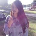 Nina (@mutoren) Avatar
