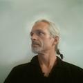 (@easyalex) Avatar