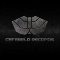 Cerebelo Records (@cerebelorecords) Avatar