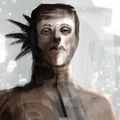 Vasburg (@vasburg) Avatar