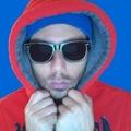 Elo Marc (@elomarc) Avatar
