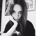 Anda (@vicki_leekx) Avatar