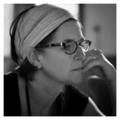 Petra Teeuwsen (@petrateeuwsen) Avatar