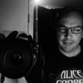 Thijs Gerhardus (@thijs-gerhardus) Avatar