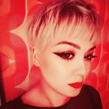 Maily Howard (@d_o_m_i_n_o_7) Avatar