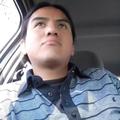 (@hugosavila) Avatar