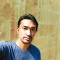 Taisin  (@taisinahmed) Avatar