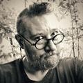 Werner Claessens (@wernerclaessens) Avatar