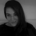 Anna Na (@annavaleska) Avatar