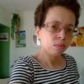 Ana Paula Xavier de Almeida (@anapaulaxavierdealmeidaatious) Avatar
