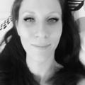 Julia (@wickedgamekara) Avatar