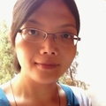 vanessa (@happyvanessa) Avatar