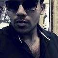 Renjith (@renjith-jith) Avatar