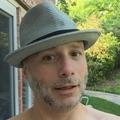 Alan Klein (@akmedia) Avatar