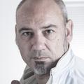 Joni Simon Peña (@jonisimonpena) Avatar