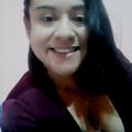 Isla Jimenez Kand (@kandyisla) Avatar