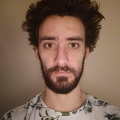Jérémy Philippe (@utopiad) Avatar