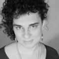 Roberta Brandao (@betabrandao) Avatar