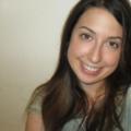 Martina Polelli (@missmarpol) Avatar