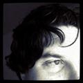 Matthew (@staticdirt) Avatar