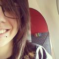 Talita (@xtalita) Avatar