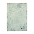 abstrac (@abstractarts) Avatar