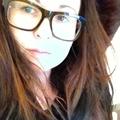 Charlotte (@charlotte_lurot) Avatar