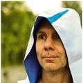 Dion Chapman (@puggs) Avatar