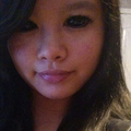 Kat  (@curiositykilledthekat) Avatar