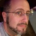 Chris Newsome  (@moleman108) Avatar