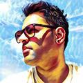 Vipul  (@vipul_me) Avatar