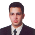 Ertan KARAASLAN (@ekaraaslan) Avatar