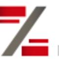 Zinavo | Website Development Company in  (@webdesigndevelopmentbangalore) Avatar