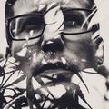 JC (@meadowfield) Avatar