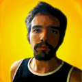Rajiphryk Maldonado (@rajiphun) Avatar