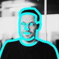 Reza Harek (@rezaharek) Avatar