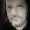 Mark Finn (@finnswake) Avatar