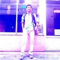 Nelson Reyes (@levois) Avatar