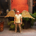 Mark D'Antoni (@mark_dantoni) Avatar