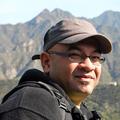 David Hogan Jr (@malaysiaasia) Avatar