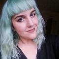 Sarah Hardy-Box (@sarahhardybox) Avatar