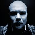 Petr Nevřiva (@ronin_bushi) Avatar