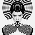 Scarlette Lane (@decorkiki) Avatar